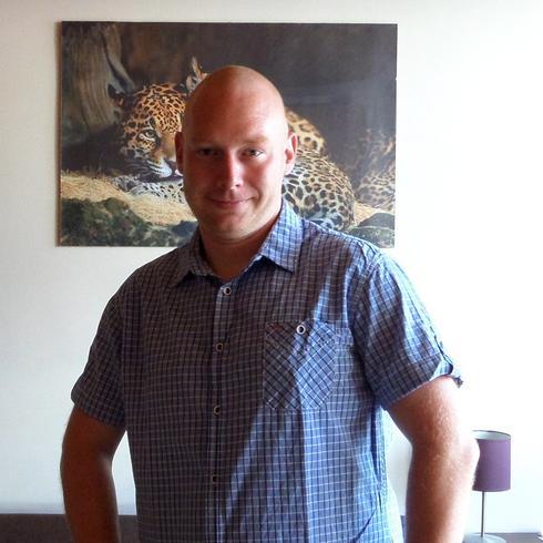 zdjęcie Rudi1204, Leszno, wielkopolskie