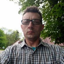 tomek123u0 mężczyzna Kadłub Wolny -