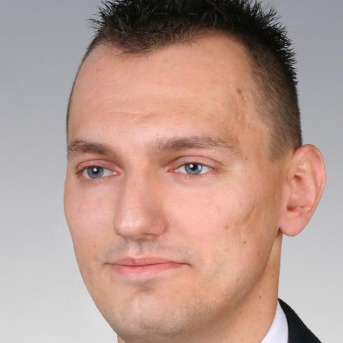 zdjęcie Mati9000, Hrubieszów, lubelskie