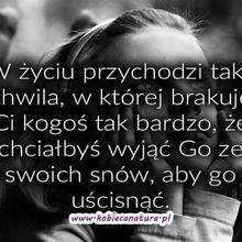 MilaL37 kobieta Skierniewice -  Dam radę i idę dalej