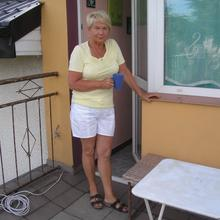 jolka5121 kobieta Siemianowice Śląskie -  Dzien bez uśmiechu jest dniem straconym