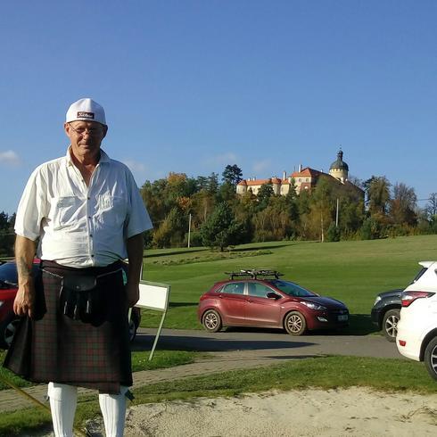 VILLA OLSNA (Olszyna, Polska) - opinie o pensjonat oraz