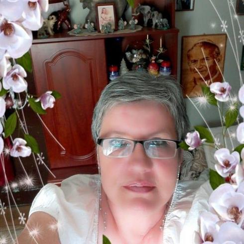 zdjęcie Mariola55, Bogatynia, dolnośląskie