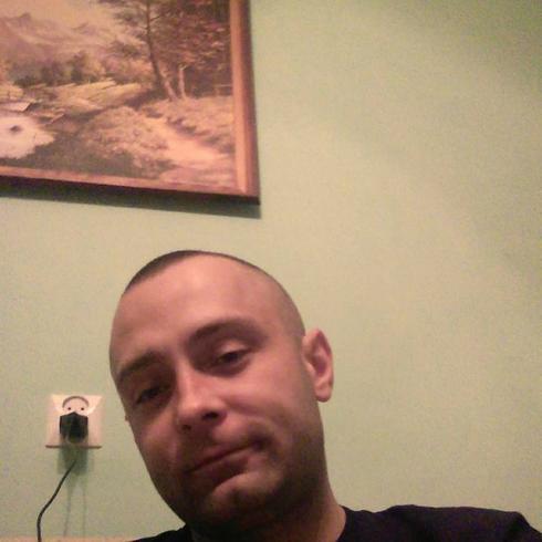 zdjęcie Lukasz8822, Grodzisk Mazowiecki, mazowieckie