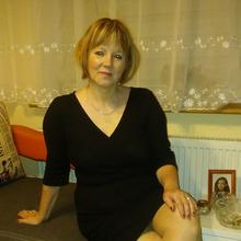 ziena29 kobieta Poniatowa -