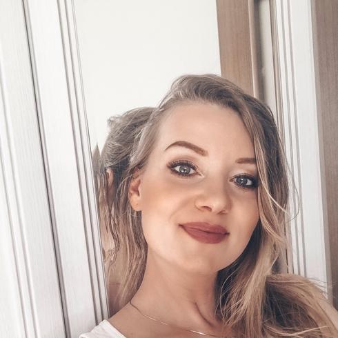 SexyKiska Kobieta Pleszew -