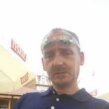 artutunio mężczyzna Tarnowskie Góry -  szukam tutaj dłuższej znajomości ertot