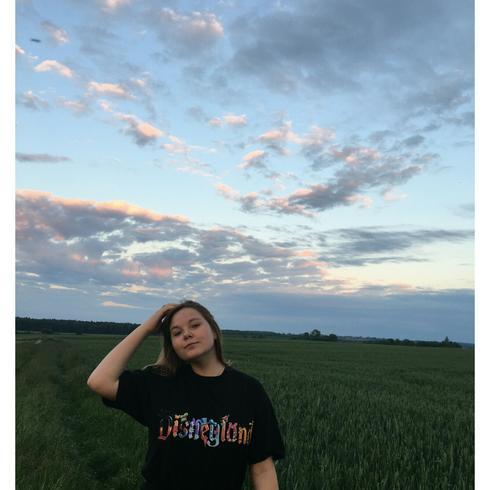 zdjęcie Natalia1w, Jędrzejów, świętokrzyskie