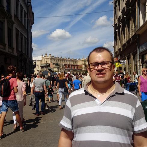 zdjęcie RAFI19805pp, Tomaszów Lubelski, lubelskie