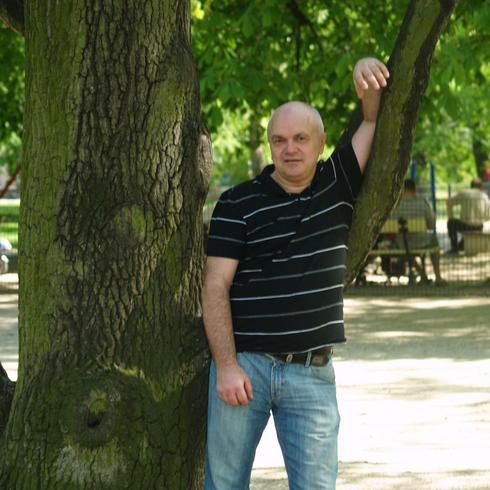 zdjęcie jersey39, Biała Podlaska, lubelskie