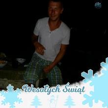 przemek8901 mężczyzna Sucha Beskidzka -  Dojrzałe są najbardziej sexowne!!!