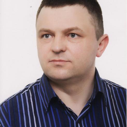 zdjęcie stanek1212, Janów Lubelski, lubelskie