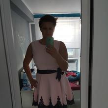 gosia2610 kobieta Olsztyn -  :)