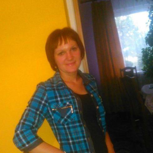 zdjęcie justyna0910, Zgierz, łódzkie