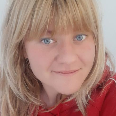 zdjęcie Agatka1990, Marki, mazowieckie
