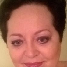 bpramik kobieta Malbork -  ciesz się życiem