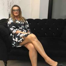 matia73 kobieta Aleksandrów Łódzki -  zawsze jestem sobą :)