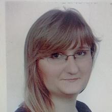 Sylwia0908 Kobieta Aleksandrów Kujawski - abcd efgh ijk