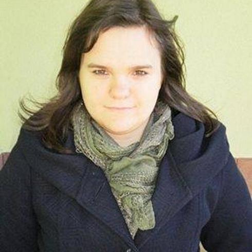 agusia1992 Kobieta Sandomierz -