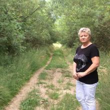 WesolaKrysia22 kobieta Żmigród -  Prawda i tylko prawda