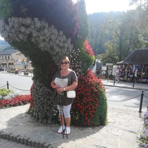 zdjęcie barbara04, Stalowa Wola, podkarpackie