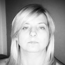Agnia1982 kobieta Sokołów Podlaski -  Życie jest za krótkie,żeby być samym