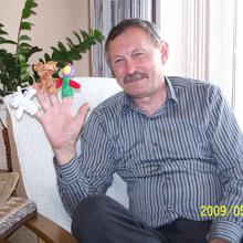 55skrobidecha mężczyzna Jarocin -  ciesz się życiem