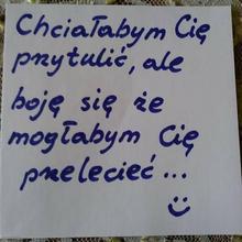 IzaCH kobieta Chorzów -  Jestem kobietą w kazdym tego slowa znacz