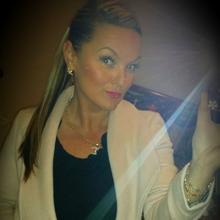maloublon kobieta Legnica -  ~@~