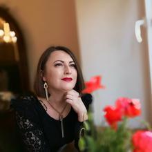 FEMIDA kobieta Strzegom -  Miłość cierpliwa jest, łaskawa jest...