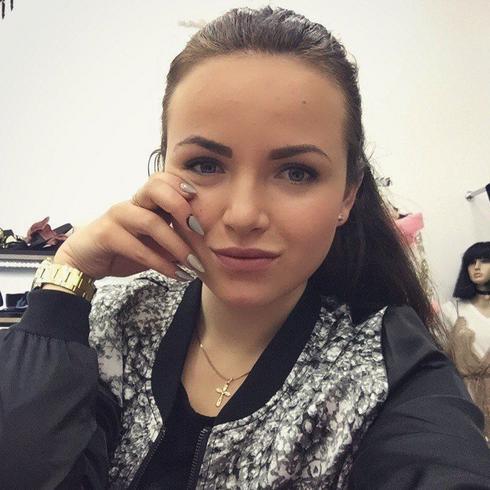 VikaMalin