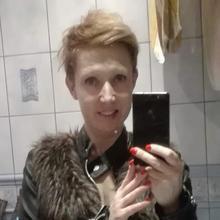 Kasia08ry kobieta Szczytno -  Nigdy nie jest za późno, żeby zacząć od