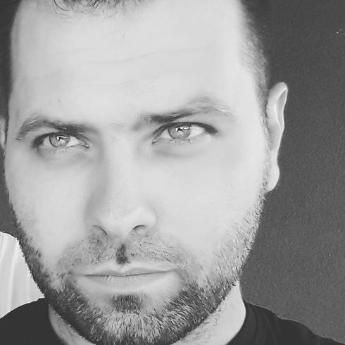 Cyfrowy Polsat Midzyrzecz - Porwnaj Zanim Zamwisz