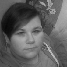 ktosikcosik kobieta Nowe Miasto nad Pilicą -   :) :) :)