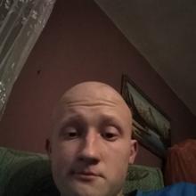 SOBOFTYN mężczyzna Kłobuck -  Na miłość trzeba sobie zasłużyc