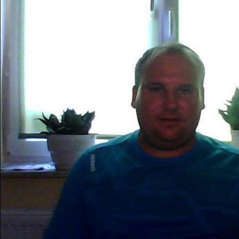 Bartek2001 Mężczyzna Aleksandrów Łódzki -