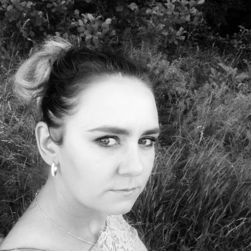 brawurka89 Kobieta Bystrzyca Kłodzka -