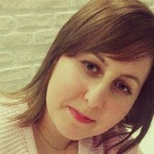 Justynawdp kobieta Nowy Tomyśl -  Żyj chwilą :)