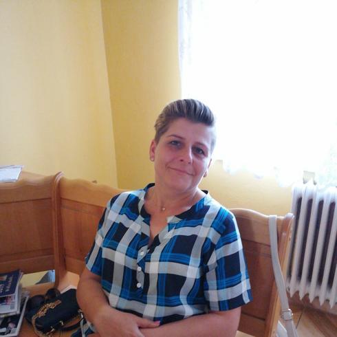 Szpital - Branice - opolskie - Zakady opieki zdrowotnej - dietformula.net