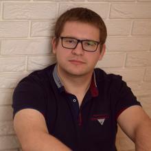 Wuka1993 mężczyzna Wyszków -