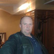 piotr70c mężczyzna Olesno -  Dzień bez uśmiechu jest dniem straconym