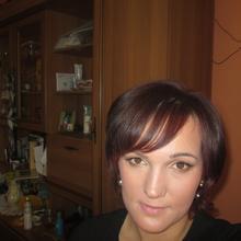 justyna0910 kobieta Zgierz -