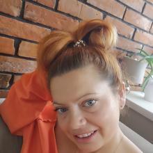3w3lina kobieta Tarnowskie Góry -