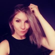 Berka kobieta Tarnowskie Góry -