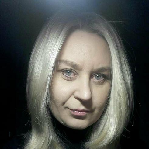 zdjęcie KaZaa, Mińsk Mazowiecki, mazowieckie