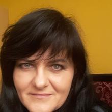jozefine kobieta Głubczyce -  ....