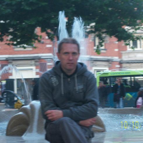 zdjęcie pedros69, Prudnik, opolskie