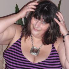morelka61 kobieta Brzeg Dolny -  Kocham życie