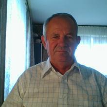 Wojciech234 mężczyzna Włoszczowa -  Ciesz się chwilą