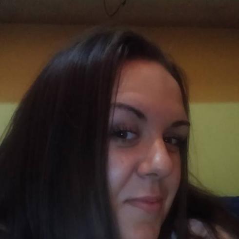 Randki z kobietami i dziewczynami w Tczewie karpetkingdc.com